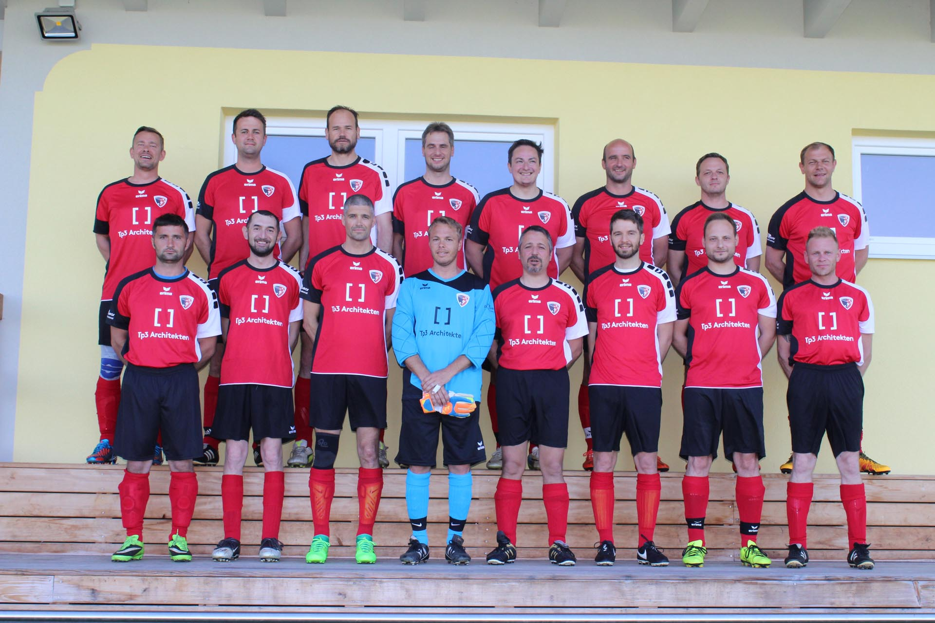 senioren oberneukirchen teamfoto 2017 gross